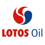 Lotos Oil